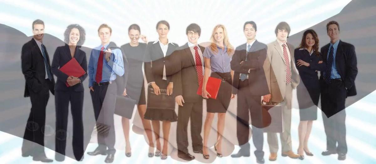 28 предприятий Бобруйска – должники по зарплате