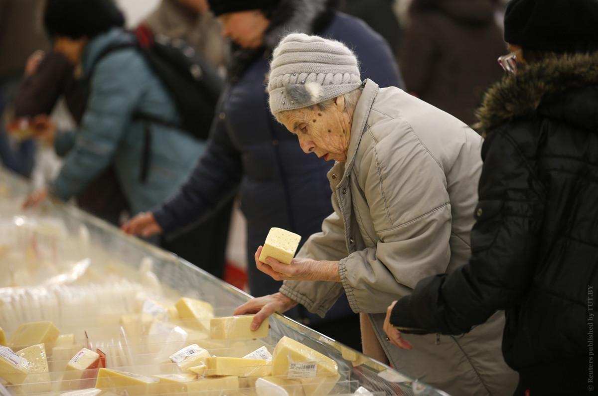 Вырастут пенсии и цены на сигареты. Что меняется с 1 декабря