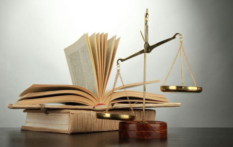 В Беларуси отмечают День юриста