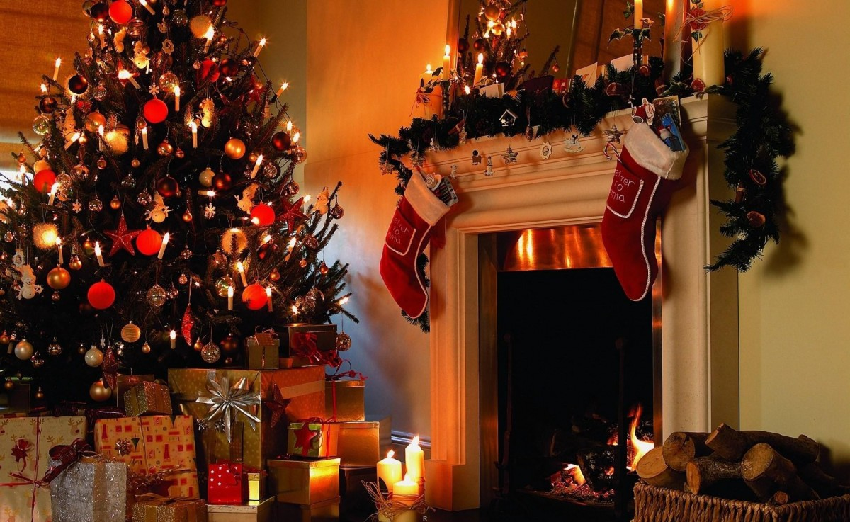 Лукашенко: Рождество Христово неизменно свидетельствует о торжестве милосердия и доброты