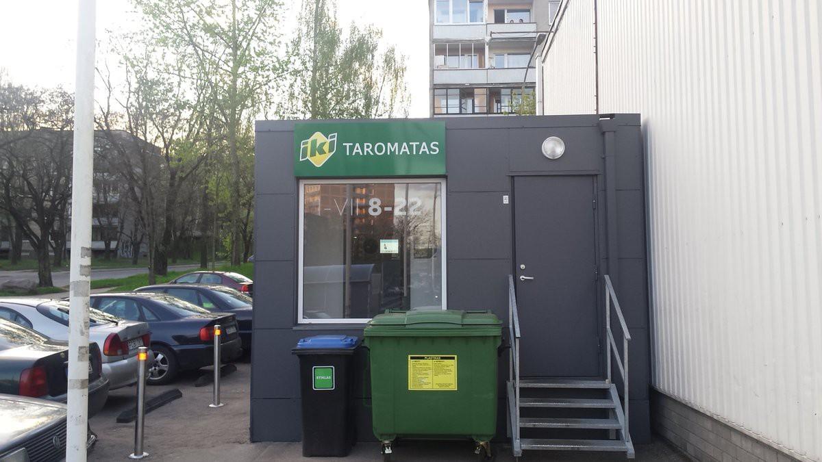 Двадцать копеек с бутылки: в Беларуси хотят внедрить залоговую систему на тару