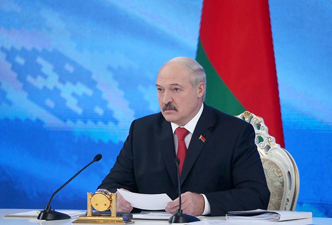 Разговор с президентом: Лукашенко встречается с журналистами и экспертами в новом формате