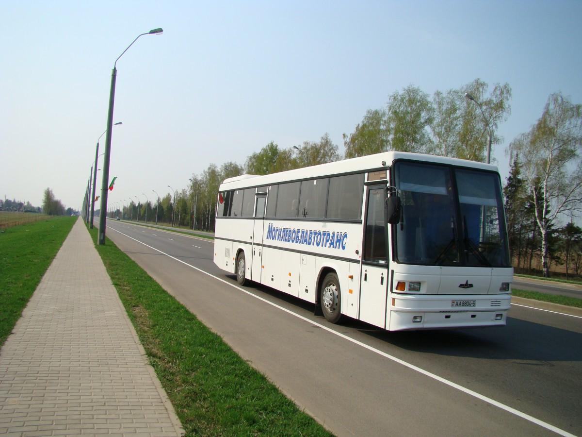 В Бобруйске в отношении пяти работников отдела контроля пассажирского транспорта возбуждено уголовное дело по факту получения взяток