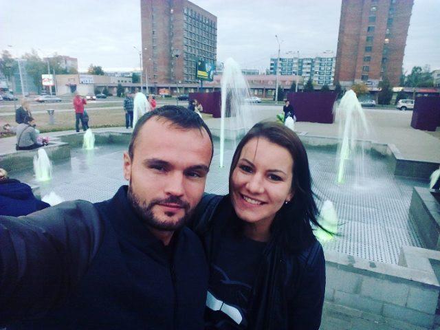 Семья из Бобруйска учит белорусов не платить налог на тунеядство