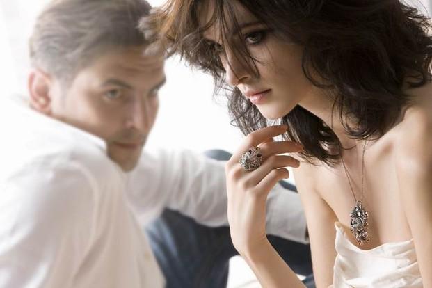 «Мне 29 лет, и у меня ещё не было мужчины»: психолог комментирует ситуацию