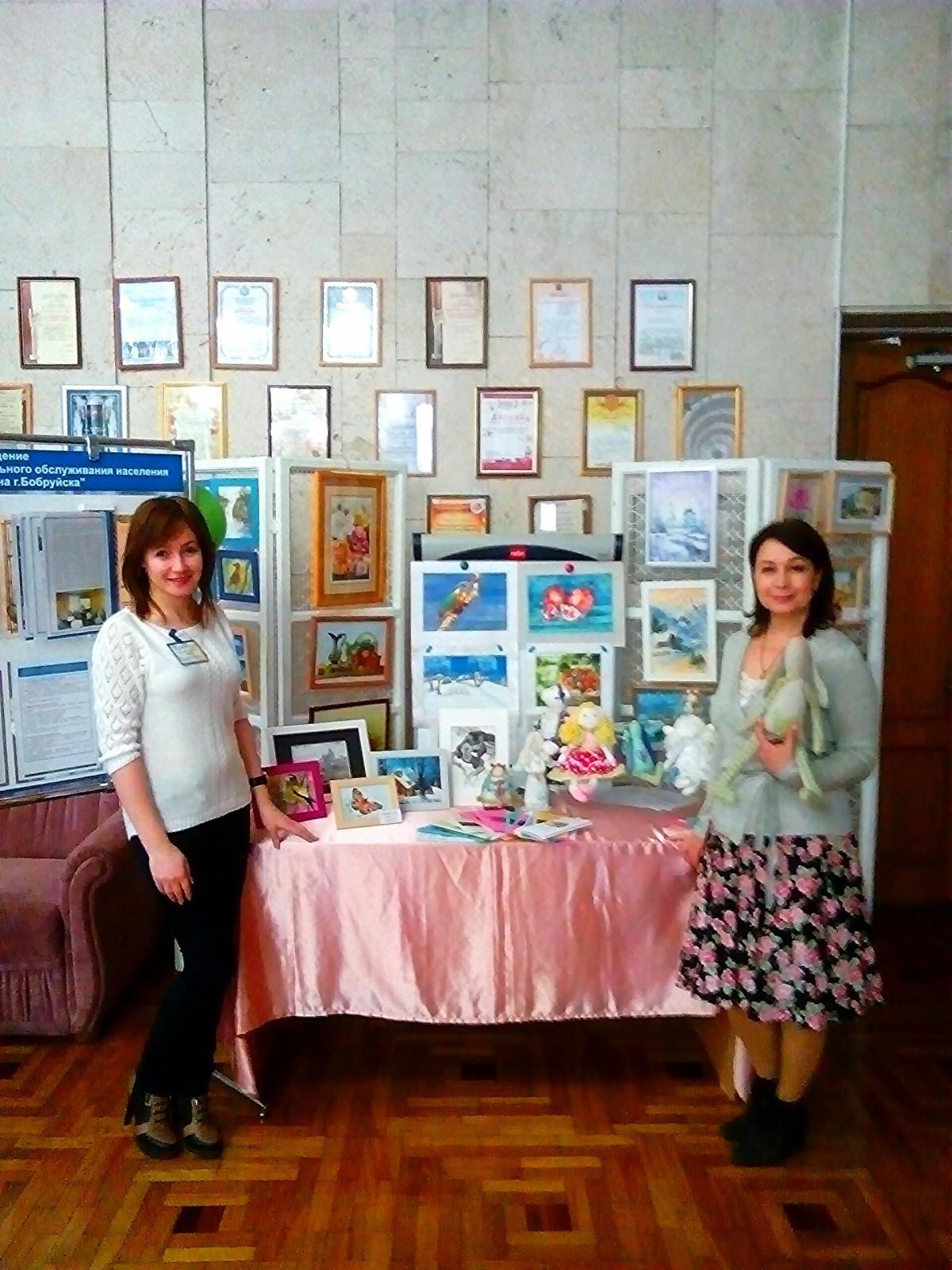 16 марта в театре имени В.И. Дунина-Марцинкевича состоялся торжественный вечер, посвященный 30-летию со дня образования Белорусского общественного объединения ветеранов.