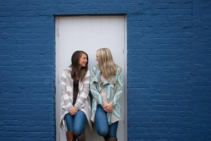 Как понять, что девушка хочет с вами отношений? Мужской взгляд