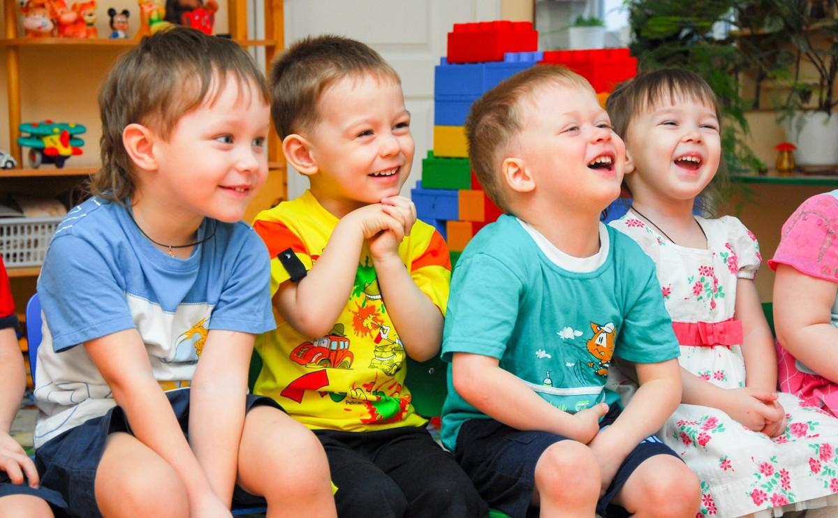 В 7-м микрорайоне Бобруйска в жилом доме планируют устроить детсад