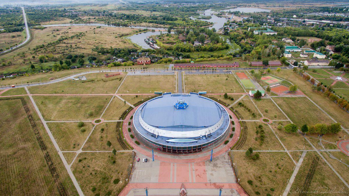 Еще один музей в Бобруйске появится в августе