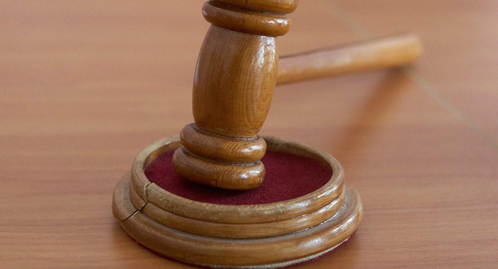 О проведении аукциона по продаже земельных участков в частную собственность в г. Бобруйске