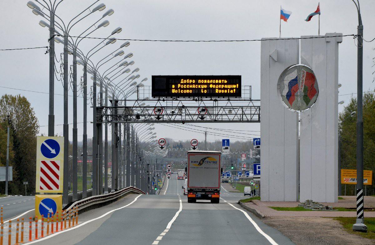 Белорусские автоправа могут уравнять с водительским удостоверением россиян