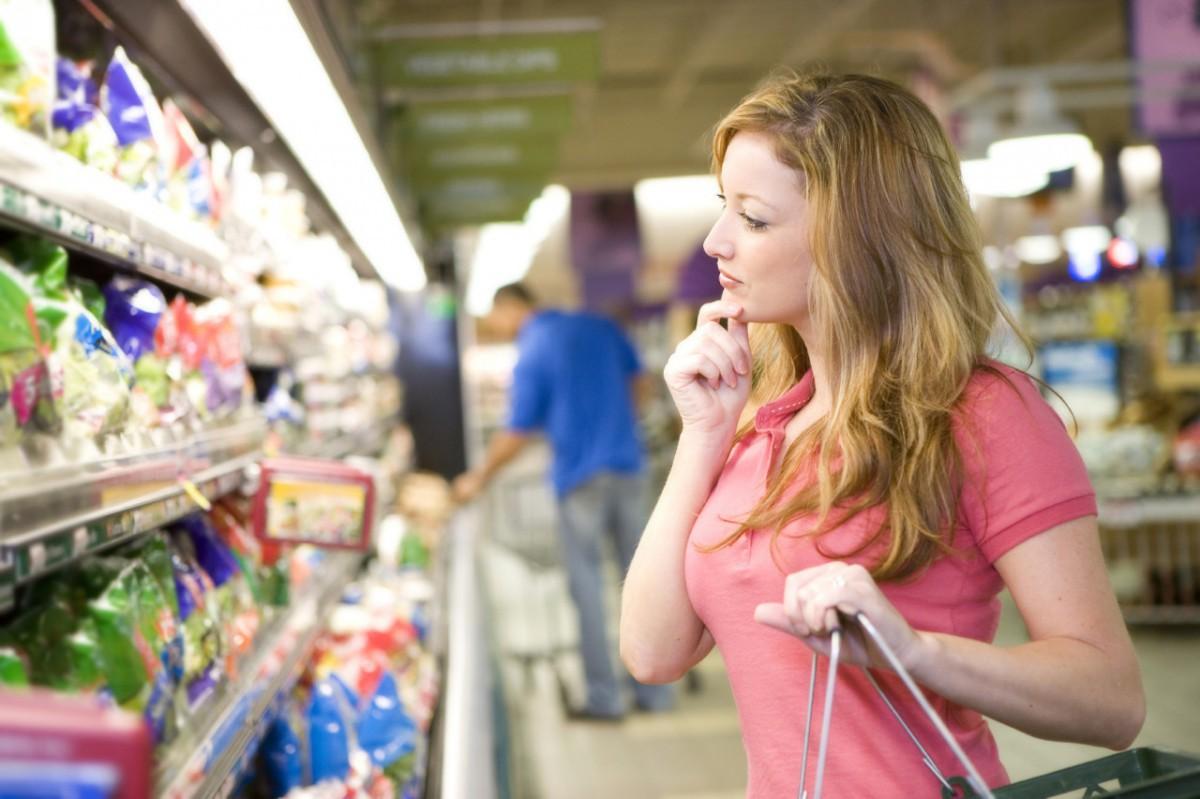 МАРТ расследует дискриминационные условия доступа товаров в торговые сети