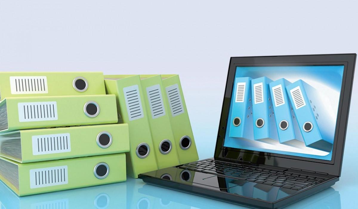 В Бобруйске проходит семинар по вопросам практики применения электронных счетов-фактур в 2017 году