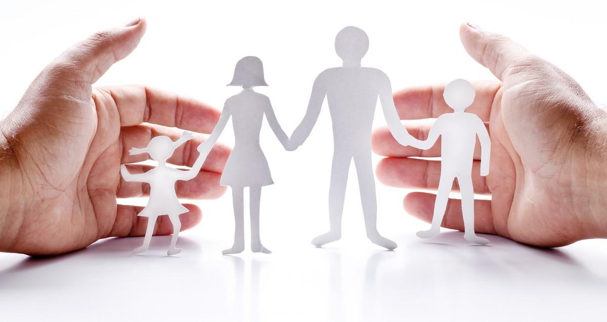 В Беларуси изменен порядок оказания соцпомощи детям и инвалидам