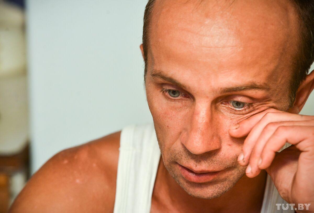 Кавказский пленник. Бобруйчанин рассказал, как его продали в рабство за 330 долларов