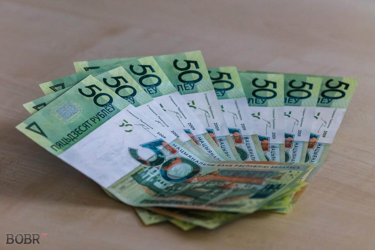 Министр экономики: Цены в Беларуси расти не будут. Будет все хорошо