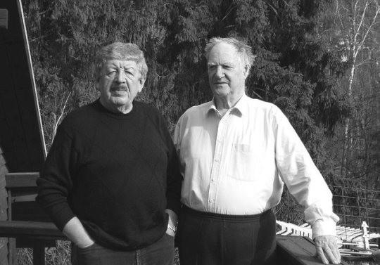 Лауреат многих международных журналистских и кинопремий. Лауреат Союза журналистов СССР. Член Президиума Евразийской академии телевидения и радио. В Австралии на 82-м году жизни скончался писатель, режиссер, кинодраматург, путешественник Сол (Соломон Шульман).