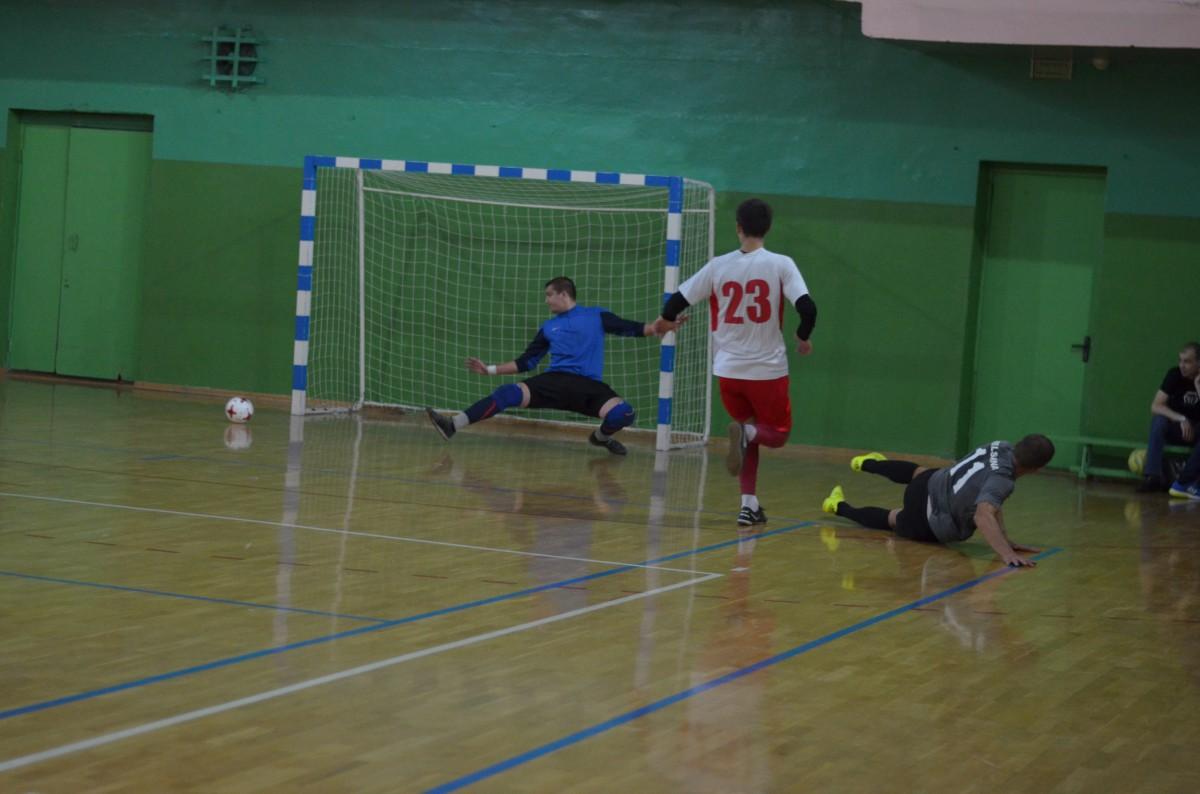 Блестяще проведя концовку игры с Белшиной в битве за Суперкубок, Павел Дашкевич сумел отличиться дважды. Возможно, это самые важные голы в жизни этого молодого парня.