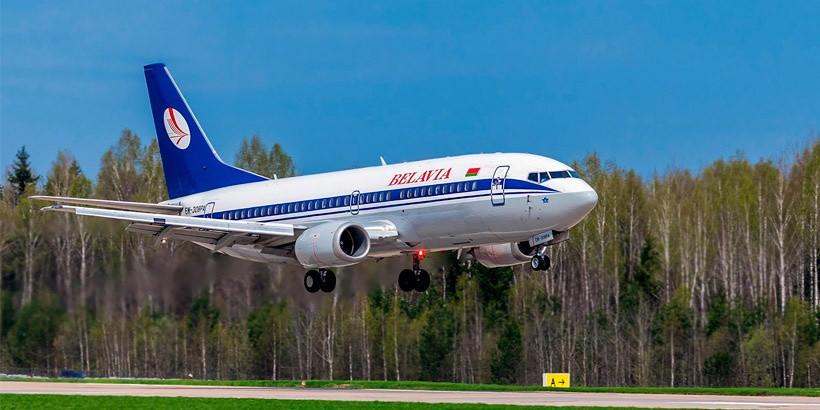 Ежегодно в первое воскресенье ноября в Беларуси отмечается День работников гражданской авиации. В 2017-м году праздник приходится на 5 ноября.