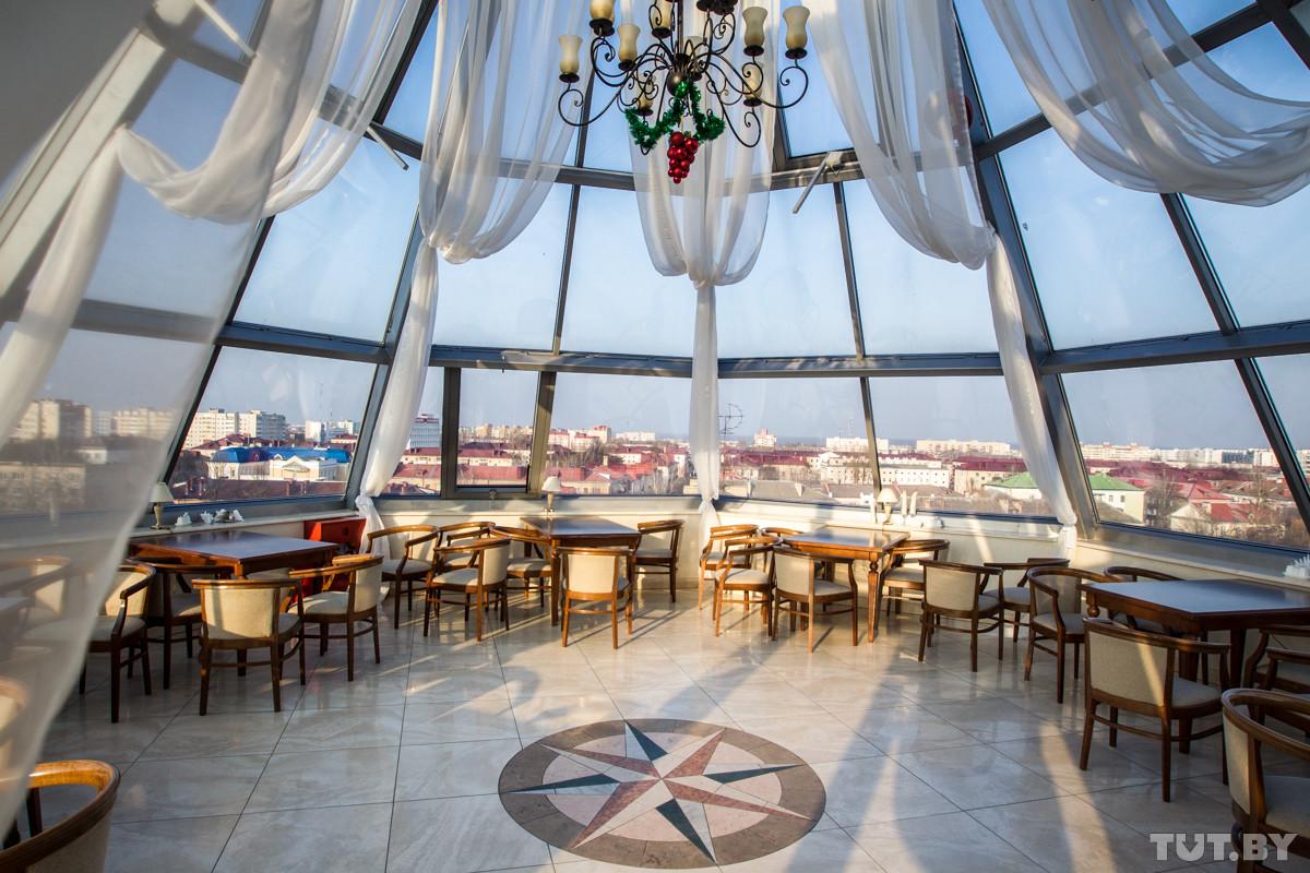 Теперь «оригинальный алкогольный напиток» от «Водоканала» может снова вернуться в меню самого известного и колоритного бобруйского ресторана.