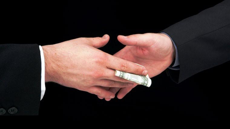 В стране вскрыли преступную схему, связанную с освоением денежных ресурсов в сфере ЖКХ.