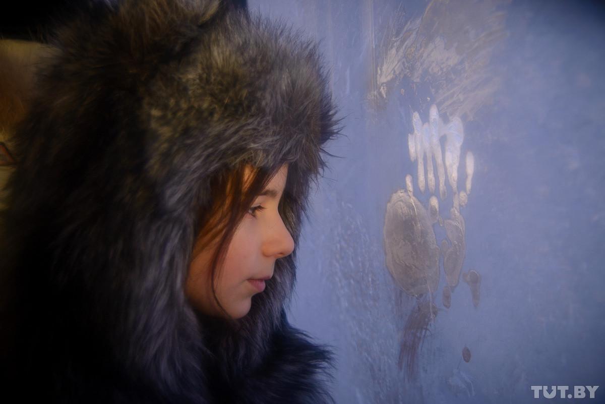 Белорусские и российские синоптики и специалист по народным приметам рассказали, какой погоды ждать нынешней зимой.
