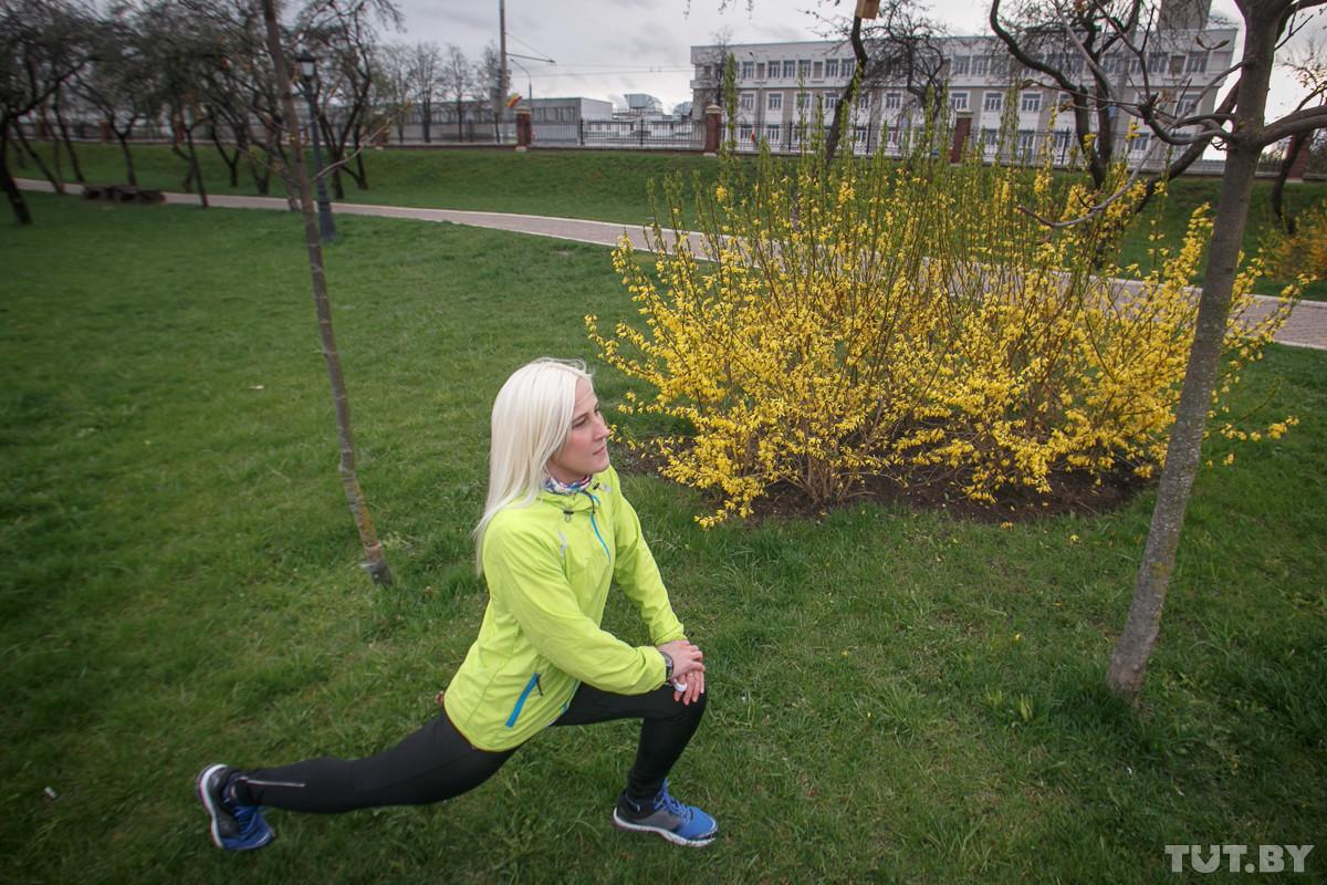 «Почти у 2 млн белорусов повышенное давление». Как предотвратить инсульт и что есть при гипертонии
