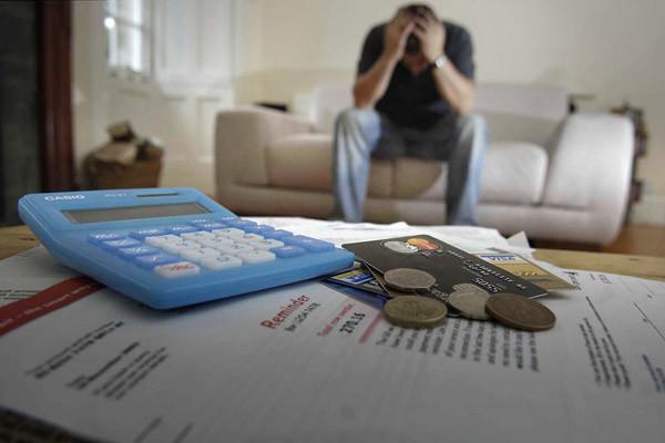 """Картинки по запросу """"Почему банки отказывают в кредите?"""""""""""
