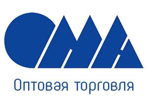 Акции и скидки Бобруйска