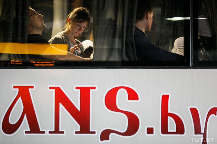 «Уберут рейсы — придется уволиться». Пять транспортных проблем, которые выявили забастовки маршруток