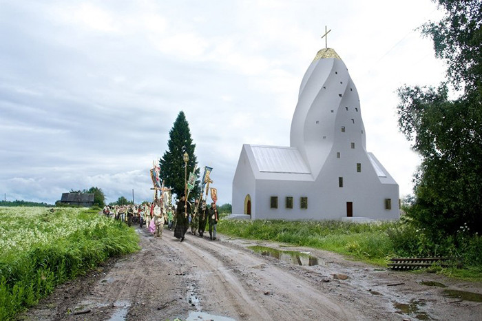Гики-буддисты, мобильные церкви и требы онлайн: как религия относится к новым технологиям