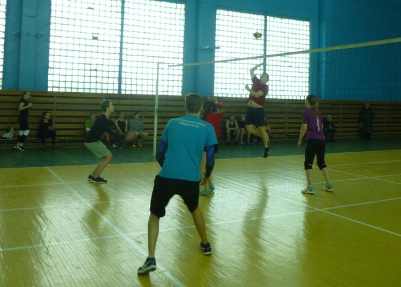Очередной этап турнира «Вместе – за безопасность» прошел в Бобруйске
