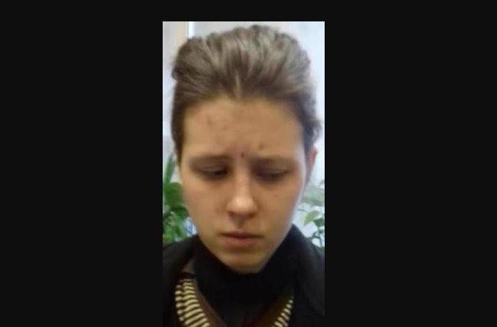 В Москве нашли пропавшую более полугода назад девушку-инвалида из Бобруйска
