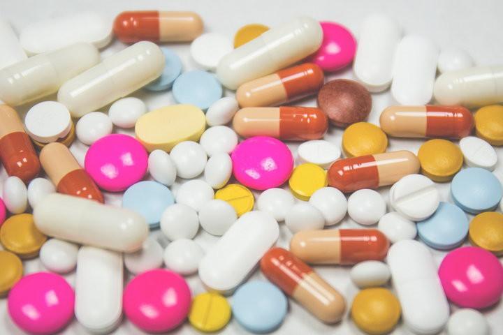 Есть ли польза от витаминов и пищевых добавок для здоровья