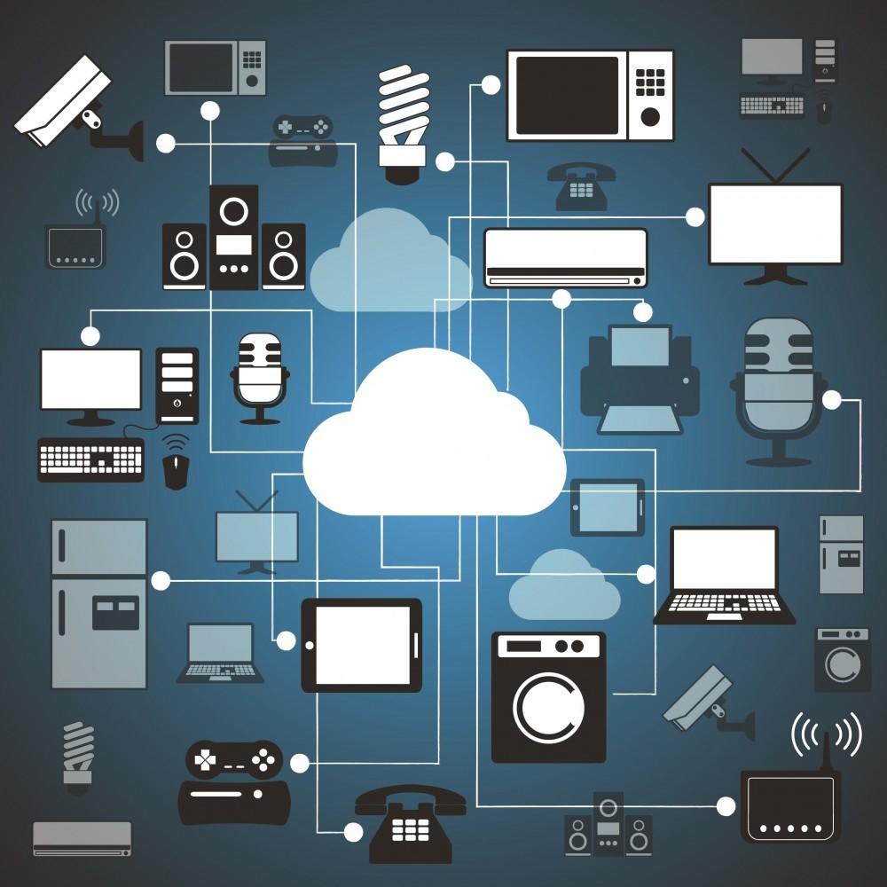 В Бобруйске запустили первую сеть для «интернета вещей»