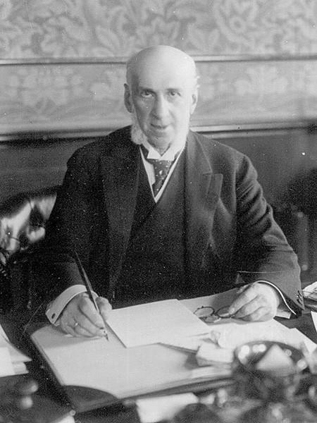 От английских банкиров до «русского простого мужика»: кто построил частные железные дороги Беларуси