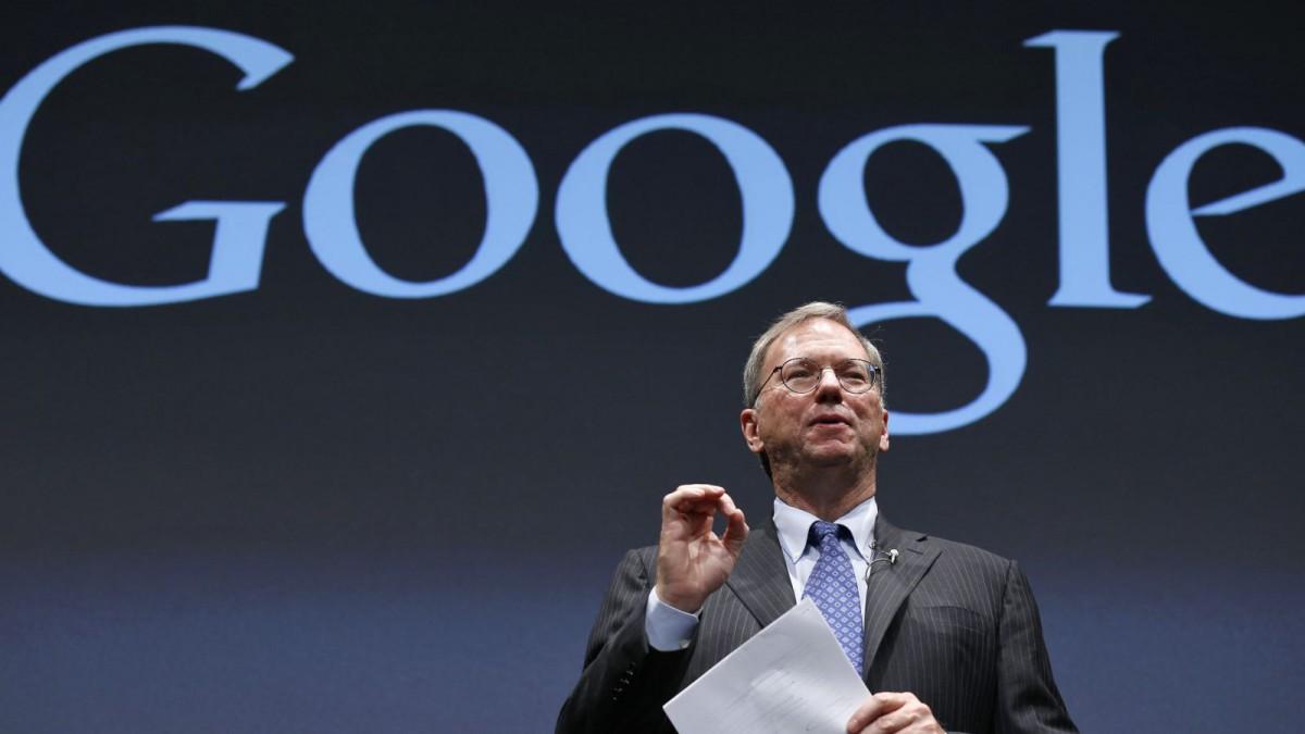 Все крупные сайты поменяли политику конфиденциальности: как вас это затронет