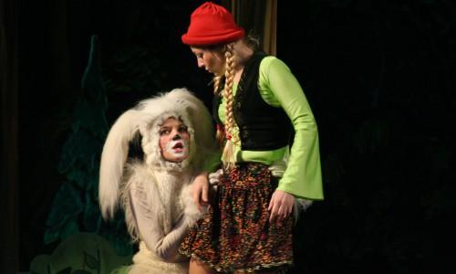 Обзор театральных событий Бобруйска с 11 по 17 июня