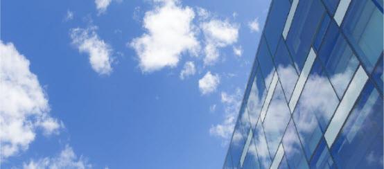 Первая корпоративная облачная площадка в Беларуси!