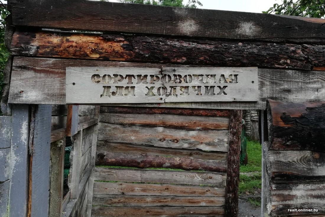 Гектары постапокалипсиса. Экскурсия по Бобруйской крепости — пока не развалилась