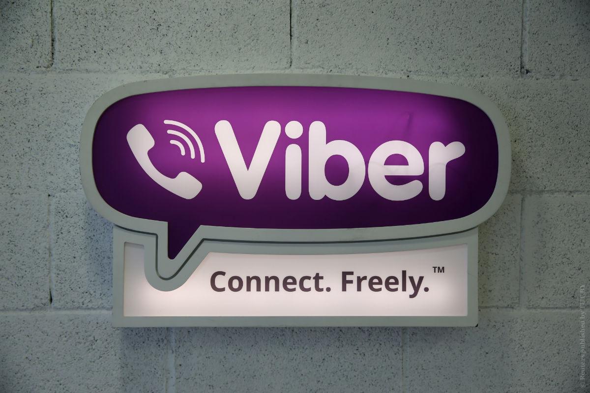 Как отключить рекламные рассылки через SMS и Viber