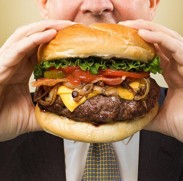 5 худших продуктов для еды перед сном