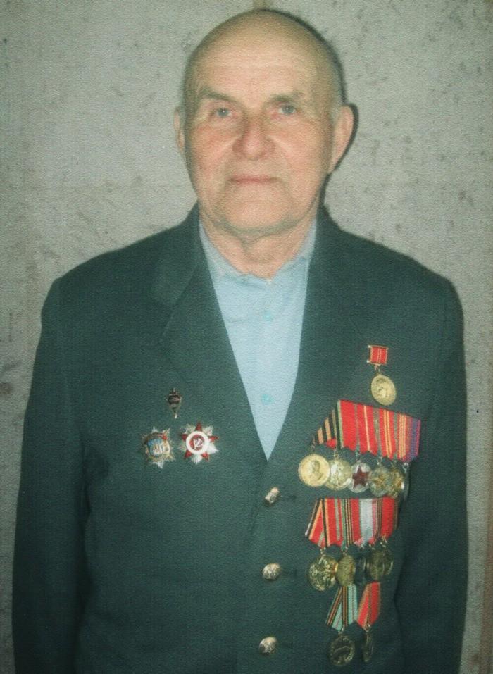 Бобруйск: по страницам истории уголовного розыска, часть I