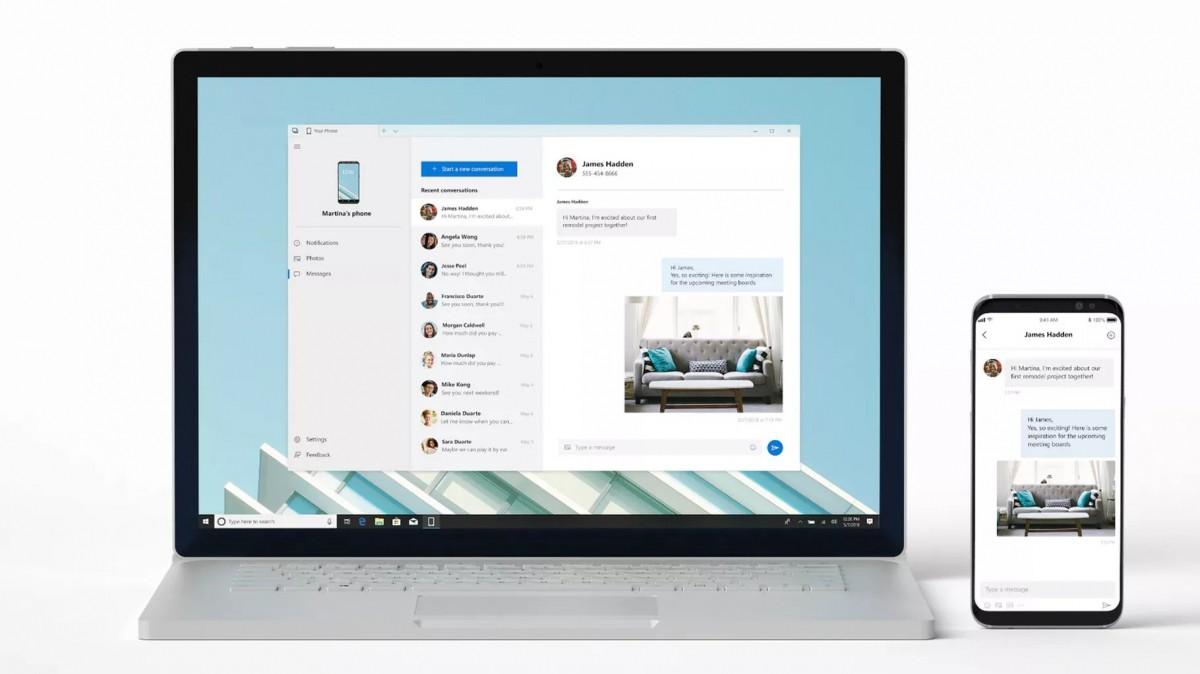Microsoft выпустила крупное обновление для Windows 10