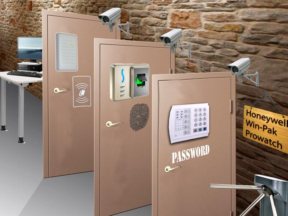 Защита персональных данных: обуза для бизнеса и тех, кому «нечего скрывать»