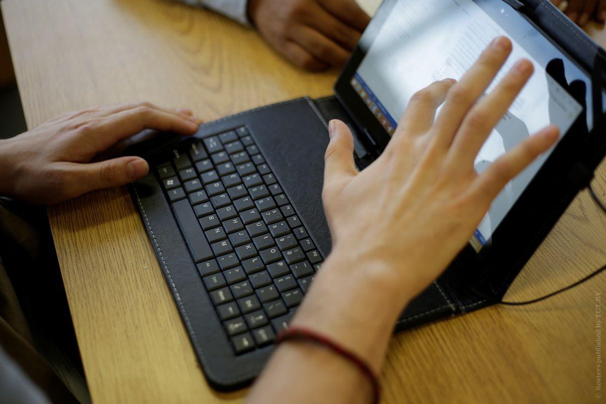 В Беларуси утвердили порядок предварительной идентификации комментаторов на сайтах