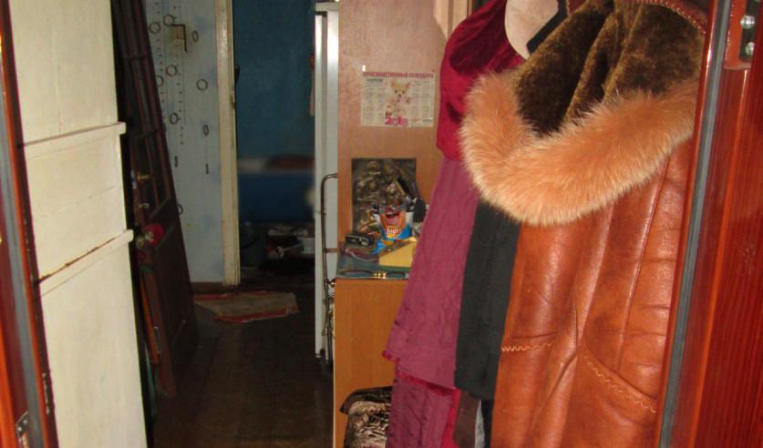 Сегодня начался суд по резонансному делу о жестоком убийстве двух девушек в Бобруйске