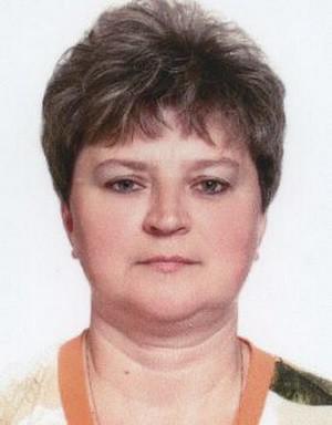 Кассир банка в Берестовице развела женщину на $12 тысяч и была задержана в Бобруйске