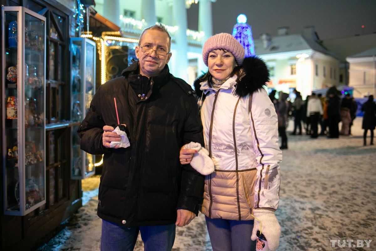 «Да вам самим не захочется входить в Россию». Что думают россияне в Минске о спорах между странами