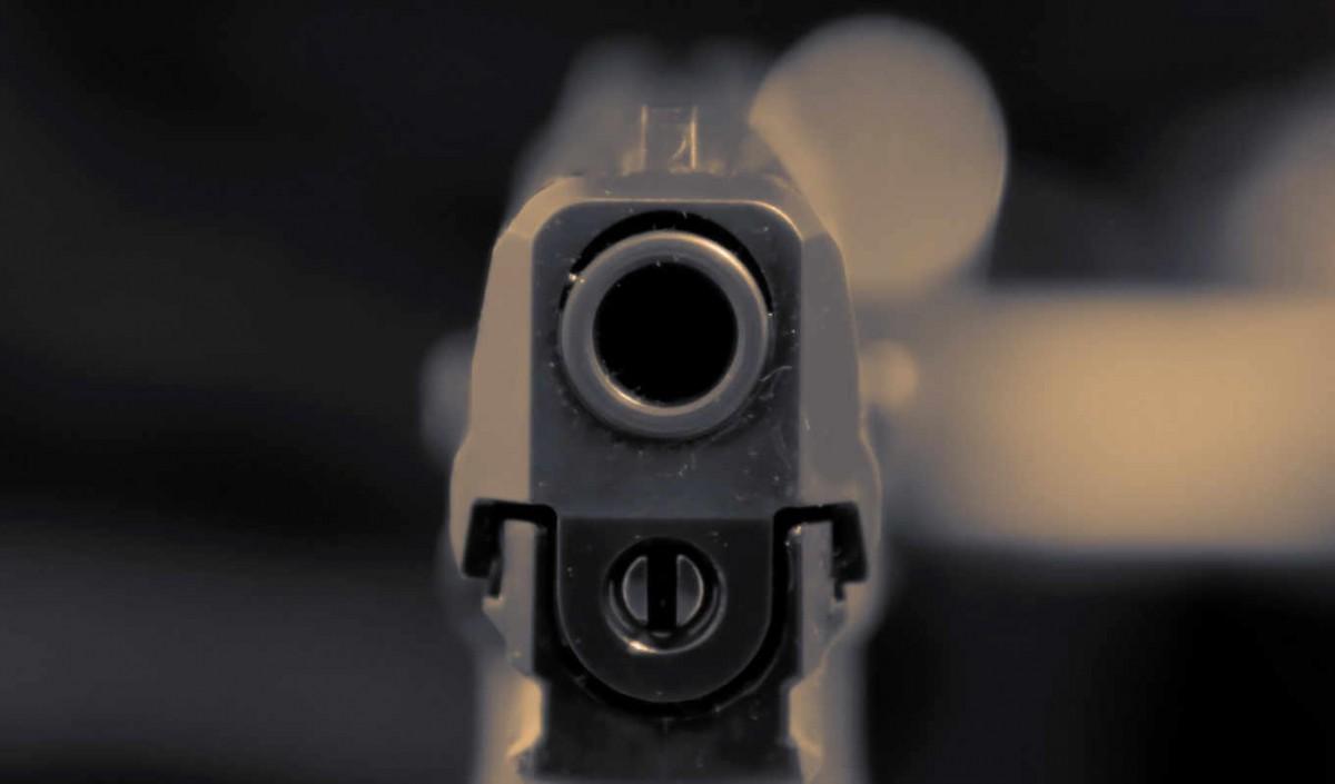 Убийство двух девушек в Бобруйске: прокурор запросил расстрел
